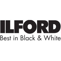 Photo films - ILFORD PHOTO ILFORD FILM HP5+ 11X14 IN 25 SH - quick order from manufacturer