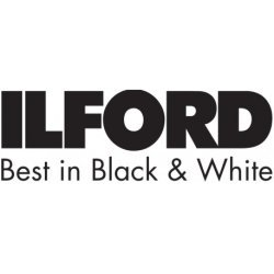 For Darkroom - ILFORD PHOTO ILFORD DEVELOPER PQ UNIVERS 5L 2/CART - quick order from manufacturer