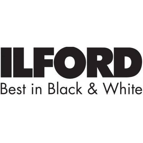 Foto laboratorijai - Ilford fiksāža Rapid Fixer 5L (1984565) - perc šodien veikalā un ar piegādi