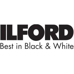 Foto laboratorijai - ILFORD PHOTO ILFORD DEVELOPER 2150 XL KIT+FIX 3+3L - perc šodien veikalā un ar piegādi