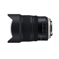 Tamron 15-30mm f/2.8 Di VC USD G2 for Canon