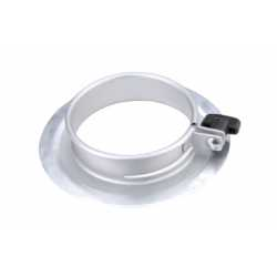 Linkstar Adapter Ring DBPF for ProPhoto nr.561100