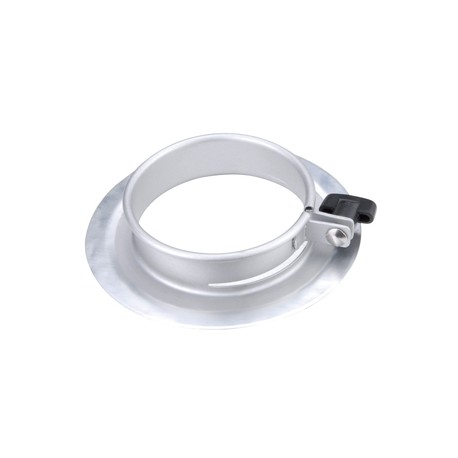 Softboxes - Linkstar Adapter Ring DBPF for ProPhoto - quick order from manufacturer