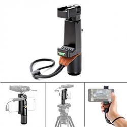 Viedtālruņiem - Sevenoak Smart Grip SK-PSC1 for Smartphones - perc veikalā un ar piegādi