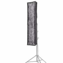 Софтбоксы - Falcon Eyes Softbox + Honeycomb Grid RX-SB29HC for LED RX-29TDX - купить сегодня в магазине и с доставкой