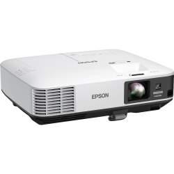 Projektori & Ekrāni - Epson Installation Series EB-2250U WUXGA (1920x1200), 5000 ANSI lumens, 15.000:1, - ātri pasūtīt no ražotāja
