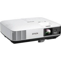 Projektori & Ekrāni - Epson Installation Series EB-2265U WUXGA (1920x1200), 5500 ANSI lumens, 15.000:1, - ātri pasūtīt no ražotāja