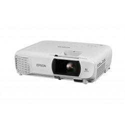 Projektori & Ekrāni - Epson Home Cinema Series EH-TW610 Full HD (1920x1080), 3000 ANSI lumens, 10.000:1, - ātri pasūtīt no ražotāja
