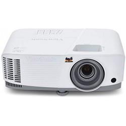 Projektori & Ekrāni - Epson Mobile Series EB-U42 WUXGA (1920x1200), 3600 ANSI lumens, 15.000:1, White - ātri pasūtīt no ražotāja
