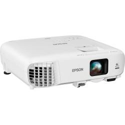 Projektori & Ekrāni - Epson Installation Series EB-2142W WXGA (1280x800), 4200 ANSI lumens, Wi-Fi - ātri pasūtīt no ražotāja