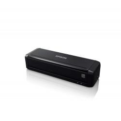 Atlaides un izpārdošana - Epson WorkForce DS-360W ADF, Portable Document Scanner - ātri pasūtīt no ražotāja