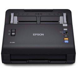 Skeneri - Epson WorkForce DS-860 Sheet-fed, Scanner - ātri pasūtīt no ražotāja