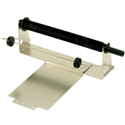 Printers and accessories - Epson C12C811141 Roll paper Holder Epson - quick order from manufacturer