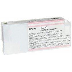 Принтеры и принадлежности - Epson SureColor SC-P8000 STD - быстрый заказ от производителя