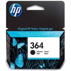 Printers and accessories - Epson T1301 Original Ink Cartridge Black Epson - quick order from manufacturer