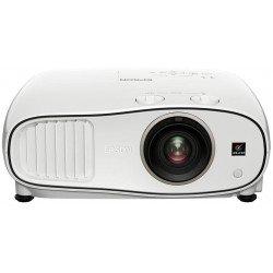 Проекторы и экраны - Epson Home Cinema Series EH-TW6700 Full HD (1920x1080), 3000 ANSI lumens, 70.000:1, - быстрый заказ от производителя