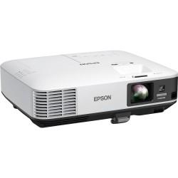 Projectors & screens - Epson Installation Series EB-2255U WUXGA (1920x1200), 5000 ANSI lumens, 15.000:1, - quick order from manufacturer