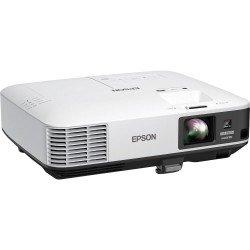 Проекторы и экраны - Epson Installation Series EB-2255U WUXGA (1920x1200), 5000 ANSI lumens, 15.000:1, - быстрый заказ от производителя