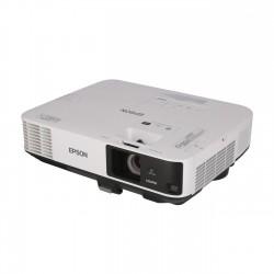 Ekrāni projektoriem - Epson Installation Series EB-2055 XGA (1024x768), 5000 ANSI lumens, 15.000:1, White, Wi-Fi - ātri pasūtīt no ražotāja