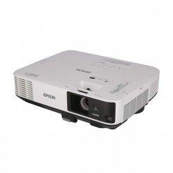 Projektori & Ekrāni - Epson Installation Series EB-2055 XGA (1024x768), 5000 ANSI lumens, 15.000:1, - ātri pasūtīt no ražotāja