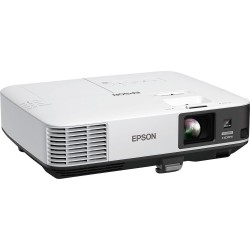 Projectors & screens - Epson Installation Series EB-2140W WXGA (1280x800), 4200 ANSI lumens, 15.000:1, - quick order from manufacturer