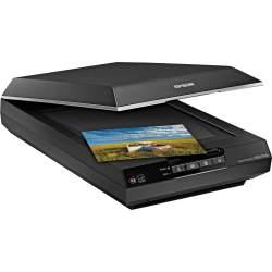 Сканеры - Epson Perfection V600 Photo Flatbed, Scanner - быстрый заказ от производителя