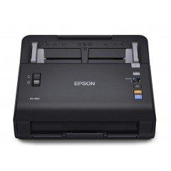 Сканеры - Epson WorkForce DS-860N Sheet-fed, Scanner - быстрый заказ от производителя