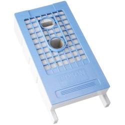 Printeri - Epson Maintenance Box T619300 - ātri pasūtīt no ražotāja