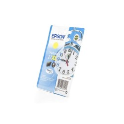 Printeri - Epson DURABrite Ultra Ink T2714 Ink cartridge, Yellow - ātri pasūtīt no ražotāja