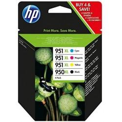 Printeri - Epson T7607 Ink Cartridge, Light Black - ātri pasūtīt no ražotāja