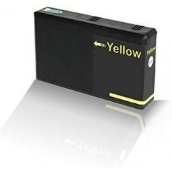 Printeri - Epson T7894 XXL Ink Cartridge, Yellow - ātri pasūtīt no ražotāja