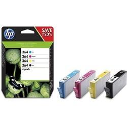Printeri un piederumi - Epson T7606 Ink Cartridge, Light Magenta - ātri pasūtīt no ražotāja