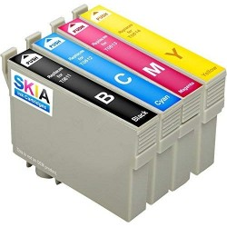 Printeri - Epson T8507 Ink Cartridge, Light Black - ātri pasūtīt no ražotāja