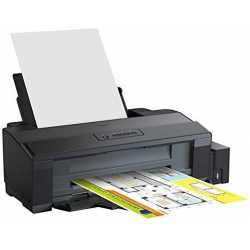 Printeri un piederumi - Epson T8508 Ink Cartridge, Matte Black - ātri pasūtīt no ražotāja