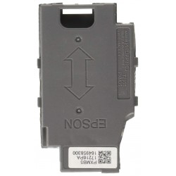 Printeri un piederumi - Epson Maintenance kit C13T295000 Inkjet - ātri pasūtīt no ražotāja