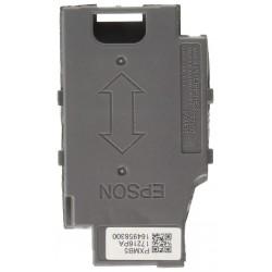 Printeri - Epson Maintenance kit C13T295000 Inkjet - ātri pasūtīt no ražotāja
