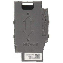Принтеры и принадлежности - Epson Maintenance kit C13T295000 Inkjet - быстрый заказ от производителя