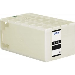 Printeri un piederumi - Epson WP 4000/4500 series Ink XXL Ink Cartridge, Black - ātri pasūtīt no ražotāja