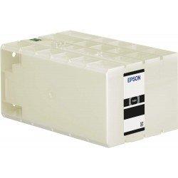 Printeri - Epson WP 4000/4500 series Ink XXL Ink Cartridge, Black - ātri pasūtīt no ražotāja