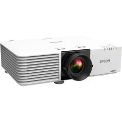 Ekrāni projektoriem - Epson EB-L510U WUXGA/1920x1200/5000Lm/16:10 White - ātri pasūtīt no ražotāja
