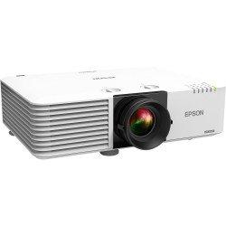Projektori & Ekrāni - Epson EB-L510U WUXGA/1920x1200/5000Lm/16:10 White - ātri pasūtīt no ražotāja