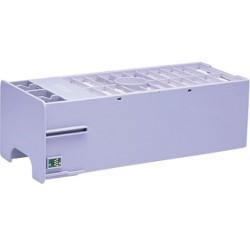 Printeri un piederumi - Epson Maintenance Tank STYPR 7700/9700 - ātri pasūtīt no ražotāja