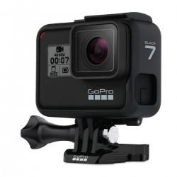 """Action"" Камеры - GoPro Hero7 Black Аренда"