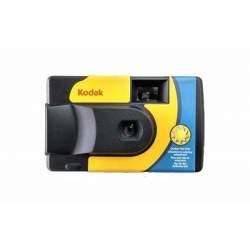 Filmu kameras - Kodak vienreizlietojamā kamera Daylight 27+12 - perc šodien veikalā un ar piegādi