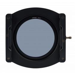 Filtru turētēji - NISI FILTER HOLDER KIT V5 GALAXY 100MM - ātri pasūtīt no ražotāja