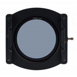 Держатель фильтров - NISI FILTER HOLDER KIT V5 GALAXY 100MM - быстрый заказ от производителя