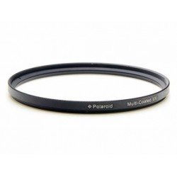 UV Filters - POLAROID FILTER 62MM MC UV - buy today in store and with delivery