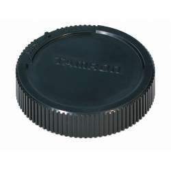 Крышечки - Tamron задняя крышка для объектива Canon (E/CAPII) - купить сегодня в магазине и с доставкой