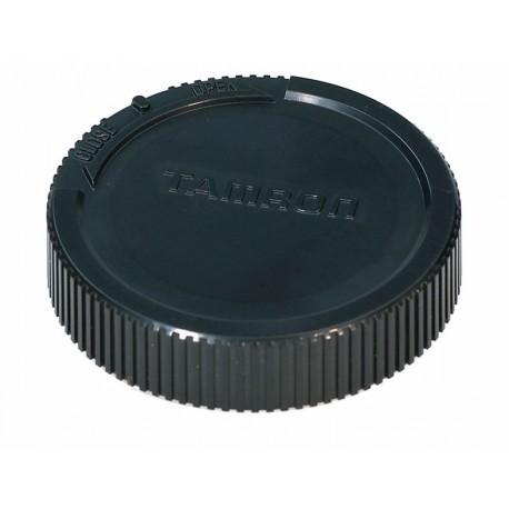 Крышечки - TAMRON REAR CAP NIKON AF (NEW DESIGN) - быстрый заказ от производителя