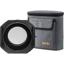 Filtra turētāji - NISI FILTER HOLDER S5 KIT LANDSCAPE FOR NIKON 19MM - ātri pasūtīt no ražotāja